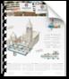 Übersichtsplan mit Erklärungen als PDF herunterladen