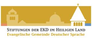 Evangelische Jerusalemstiftung