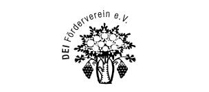Förderverein für das DEI e.V.