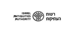Israel Authority of Antiquities
