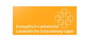 Evangelische Kirche Schaumburg-Lippe