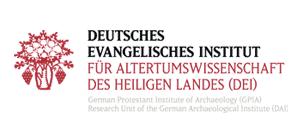 Deutsches Evangelisches Institut