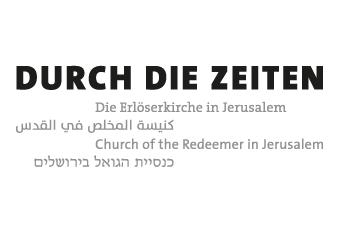Bild des Schriftzugs